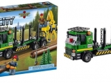 lego-60059-logging-truck-city-6