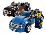 lego-60060-auto-transporter-city-7