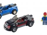 lego-60060-auto-transporter-city-8