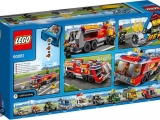 lego-60061-airport-fire-truck-1