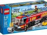 lego-60061-airport-fire-truck