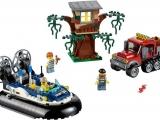 lego-60071-hovercraft-arrest-city-1