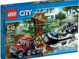 lego-60071-hovercraft-arrest-city-2