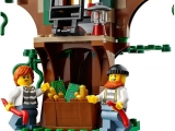 lego-60071-hovercraft-arrest-city-7