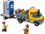 lego-60073-service-truck-city-1