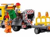 lego-60073-service-truck-city-2