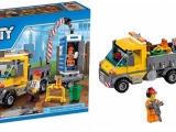 lego-60073-service-truck-city-4