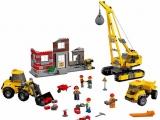 lego-60076-demolition-site-city-1
