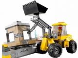 lego-60076-demolition-site-city-2