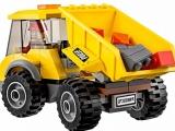 lego-60076-demolition-site-city-3