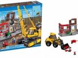 lego-60076-demolition-site-city-5