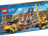 lego-60076-demolition-site-city