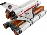 lego-60080-spaceport-city-space-1