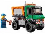 lego-60083-snowplow-truck-city-2