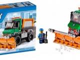 lego-60083-snowplow-truck-city-3