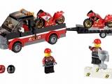 lego-60084-racing-bike-transporter-city-1