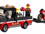lego-60084-racing-bike-transporter-city-3