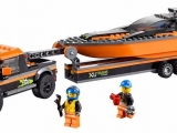 lego-60085-4x4-with-powerboat-city-1