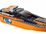lego-60085-4x4-with-powerboat-city-3