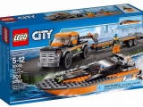 lego-60085-4x4-with-powerboat-city