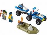 lego-60086-city-starter-set-3