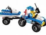 lego-60086-city-starter-set-4