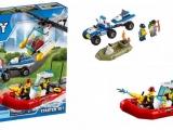 lego-60086-city-starter-set-5