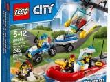 lego-60086-city-starter-set
