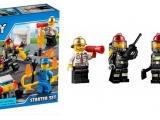 lego-60088-fire-starter-set-4