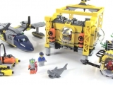 lego-60096-deep-sea-operations-base-city-3