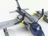 lego-60096-deep-sea-operations-base-city-5