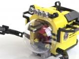 lego-60096-deep-sea-operations-base-city-6