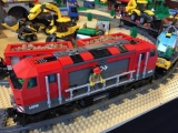 lego-60098-heavy-haul-train-city-3