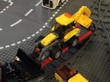 lego-60098-heavy-haul-train-city-6