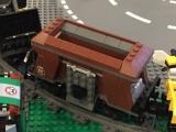 lego-60098-heavy-haul-train-city-7