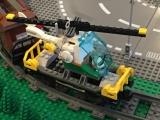 lego-60098-heavy-haul-train-city-8