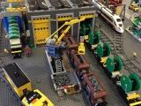lego-60098-heavy-haul-train-city-9