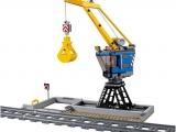lego-60098-city-heavy-haul-train-2