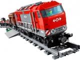 lego-60098-city-heavy-haul-train-3