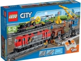 lego-60098-city-heavy-haul-train-5