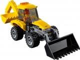 lego-60098-city-heavy-haul-train-6