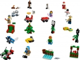 lego-60099-advent-calendar-2015-city-4