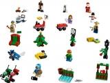 lego-60099-advent-calendar-2015-city-4