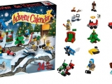 lego-60099-advent-calendar-2015-city-5