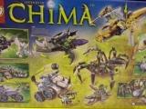 lego-66491-super-pack-5-in-1-legends-of-chima-1