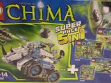 lego-66491-super-pack-5-in-1-legends-of-chima