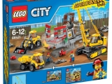 lego-city-66521-construction-super-pack