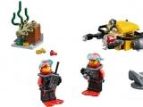 60091-city-deep-sea-starter-set