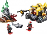 60092-city-deep-sea-submarine