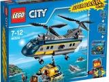 lego-66522-deep-sea-explorer-super-pack